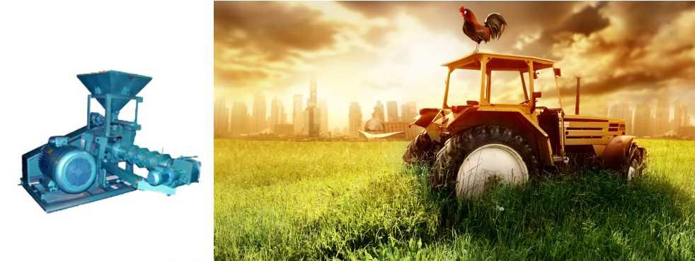 сельхозтехника: цены, поставщики, покупатели